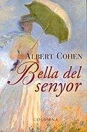 9788483007778: Bella Del Senyor (Clàssica)