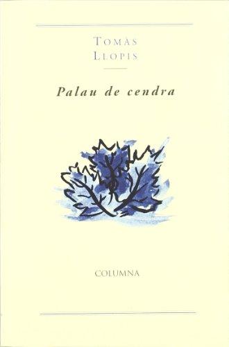 9788483009277: PALAU DE CENDRA
