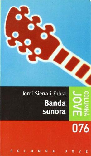 9788483009963: BANDA SONORA