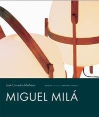 9788483014899: Miguel MilÓ