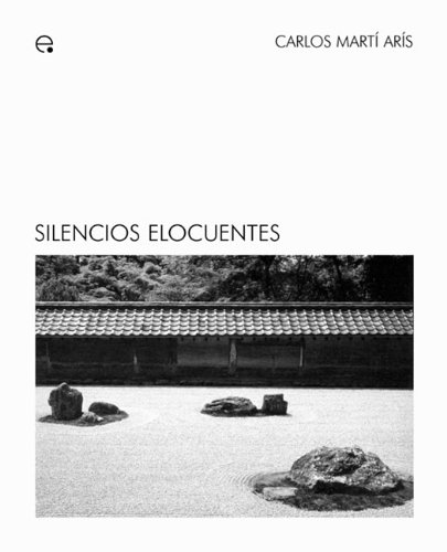 9788483016404: Silencios Elocuentes (Spanish Edition)