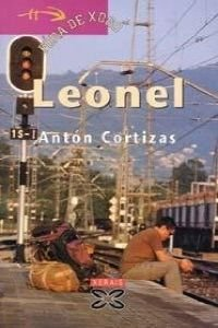 9788483020012: Leonel (Infantil E Xuvenil) (Portuguese Edition)