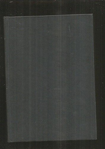La historia del arte (8483060442) by Ernst H. Gombrich