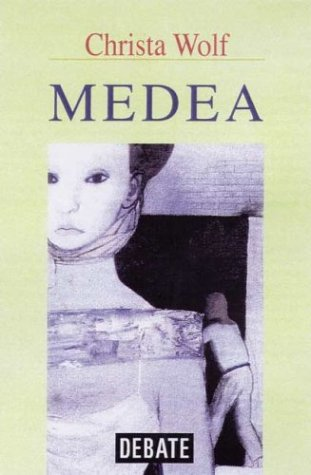 9788483060902: Medea (Spanish Version)