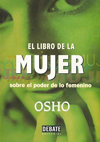 9788483062470: El Libro de La Mujer (Spanish Edition)