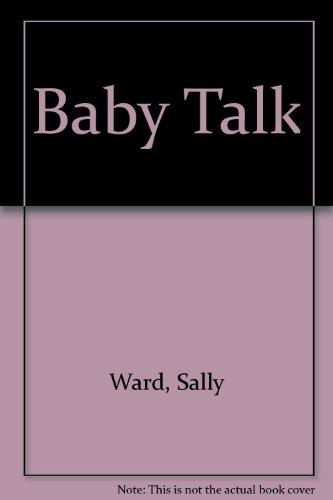9788483064030: Baby talk (habla bebe)