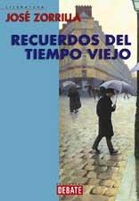 9788483064429: Recuerdos Del Tiempo Viejo