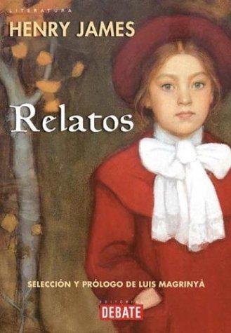 9788483064450: Relatos (Spanish Edition)