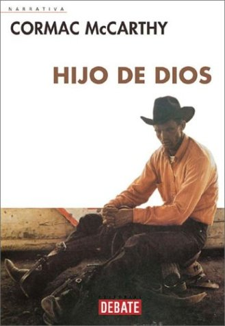9788483064627: Hijo De Dios / Child of God (Spanish Edition)