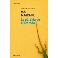 9788483064894: La Perdida de El Dorado (Spanish Edition)