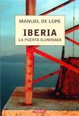 9788483065297: Iberia (Spanish Edition)