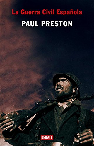 9788483066614: La Guerra Civil Española (HISTORIAS)