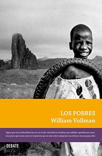 9788483068540: Los pobres / Poor People (Spanish Edition)
