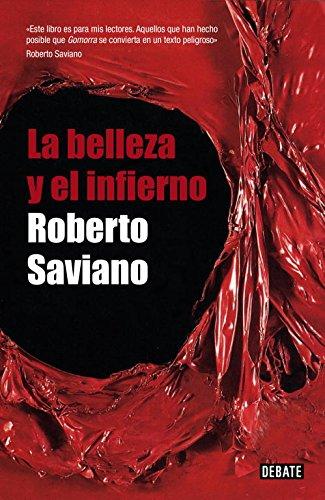 9788483068724: La belleza y el infierno / The Beauty and Hell (Spanish Edition)