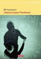 9788483069523: El homovil