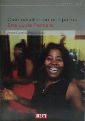 9788483069561: cien_botellas_en_una_pared