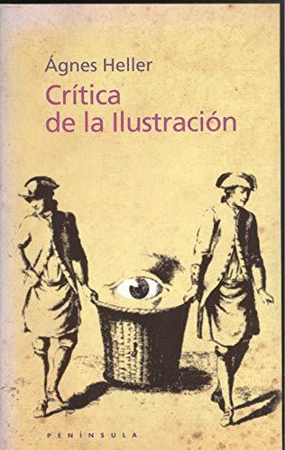 9788483072134: Critica de la ilustracion