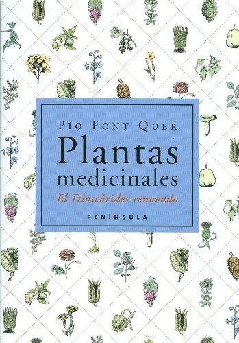 9788483072424: Plantas medicinales (VARIOS)
