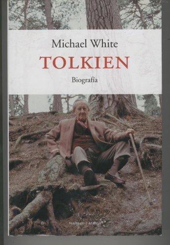 9788483074855: Tolkien : biografía