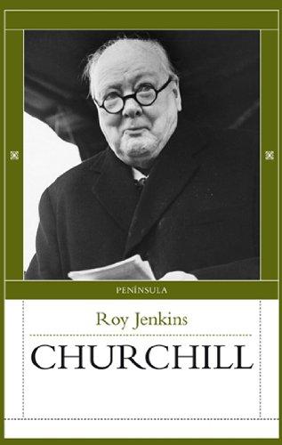9788483078464: Churchill