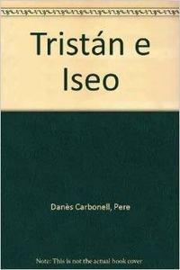 9788483083628: Tristan E Iseo Kalafate