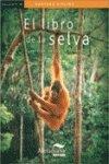 9788483084007: El libro de la selva
