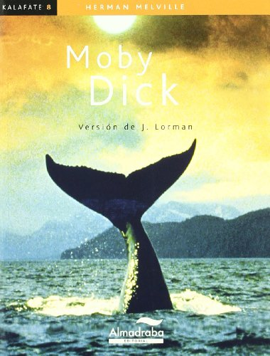 9788483087565: Moby Dick