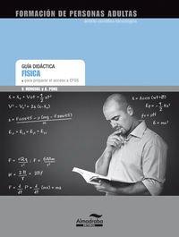 9788483088371: GD Física CFGS
