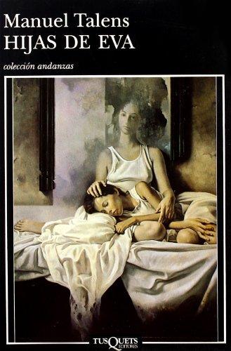 9788483100158: Hijas de Eva (Andanzas)