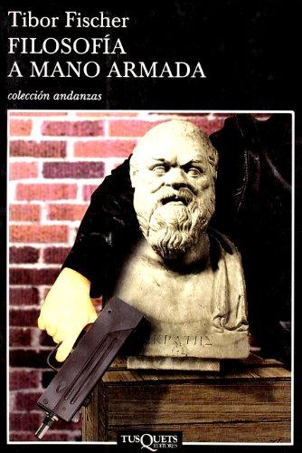 9788483100257: Filosofía a mano armada (.)