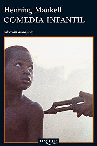 9788483102053: Comedia infantil (.)
