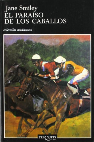 9788483102275: El Paraiso De Los Caballos / Horse Heaven (Spanish Edition)
