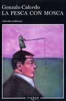 9788483102367: LA Pesca Con Mosca (Andanzas) (Spanish Edition)