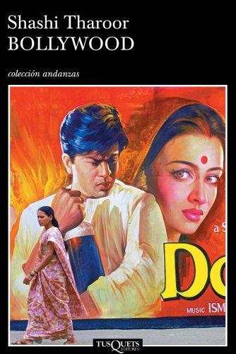 9788483103135: Bollywood (Spanish Edition)