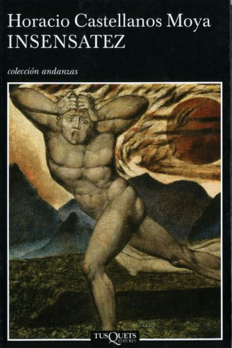 9788483103142: Insensatez / Folly (Spanish Edition)