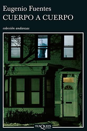 9788483103890: Cuerpo a cuerpo (Volumen independiente) (Spanish Edition)