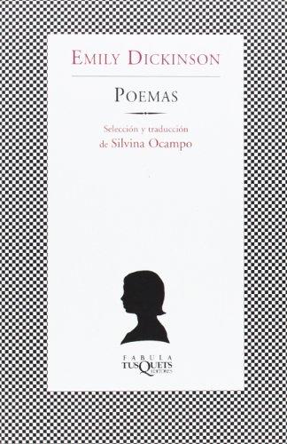 9788483104750: Poemas