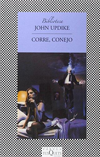 9788483105030: Corre, Conejo (.)