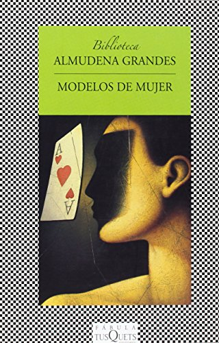 9788483106020: Modelos De Mujer (Fabula) (Spanish Edition)