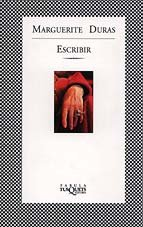 9788483106785: Escribir (Spanish Edition)