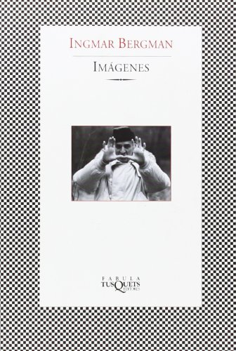 9788483107294: Imagenes (Spanish Edition)