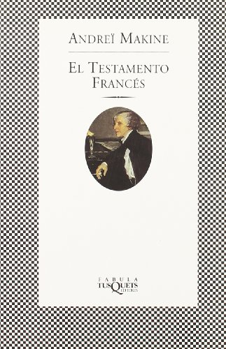 9788483107997: El Testamento Frances (Spanish Edition)