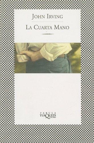 9788483109052: La Esposa Del Dios Del Fuego (Quinteto) (Spanish Edition)