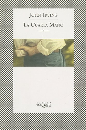 La Esposa Del Dios Del Fuego (Quinteto) (Spanish Edition): Tan, Amy; Fibla, Jordi
