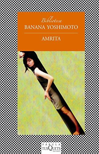 9788483109106: Amrita Fabula-263 (Spanish Edition)