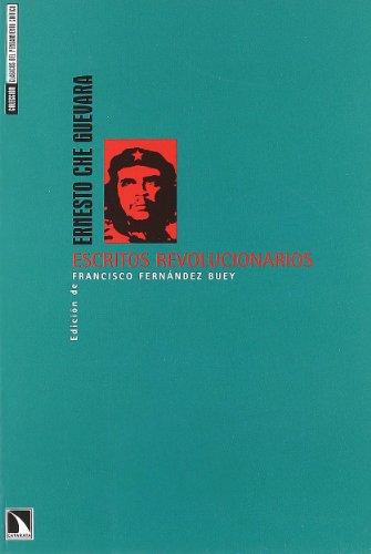 9788483190234: Escritos Revolucionarios (Clásicos del pensamiento crítico)