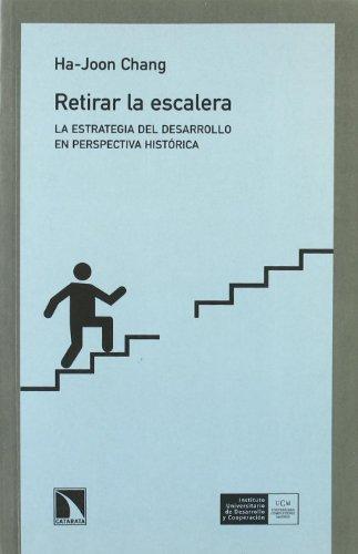 9788483191996: Retirar La Escalera (Colección Mayor)