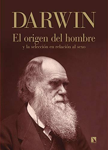 9788483193891: La variación de los animales y las plantas bajo domesticación (2 tomos)