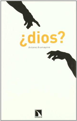 9788483195192: Dios