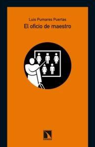 9788483195390: Oficio De Maestro,El (Mayor)